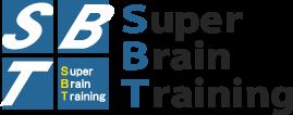メンタルトレーニングならSBTライセンス講座
