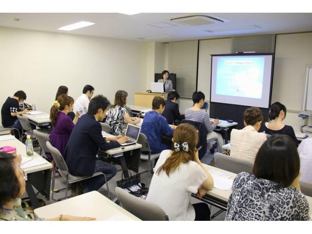 【東京開催】SBT3級ライセンス講座