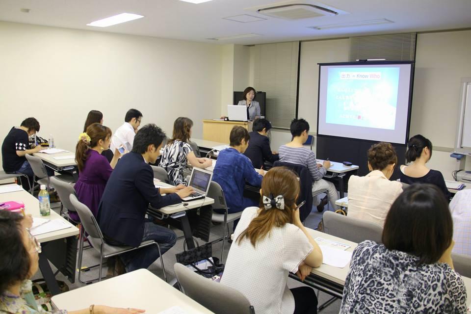 【大阪】SBT3級ライセンス講座