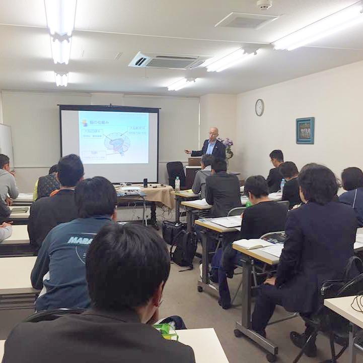 【OneOnOne】SBT3級ライセンス講座(静岡県富士市開催)