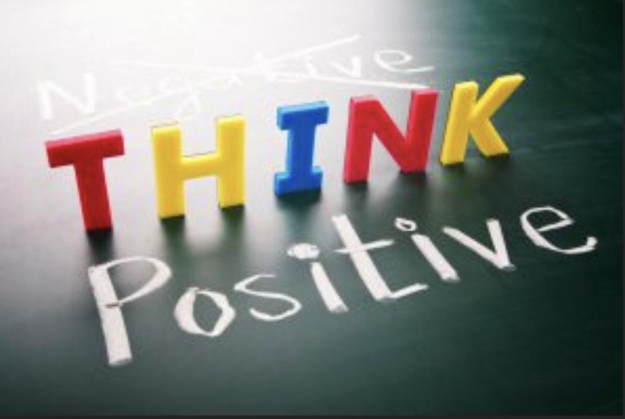 【オンライン開催】成功をつかむための最強プラス思考の作り方 SBTメンタルコーチ資格講座3級